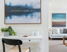 Фото современного стиля в интерьере квартиры и дома