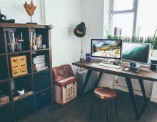 Планировка однокомнатной квартиры: идеи дизайн-проектов с фото