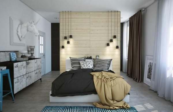modern-bedroom-design-decorating-ideas-1