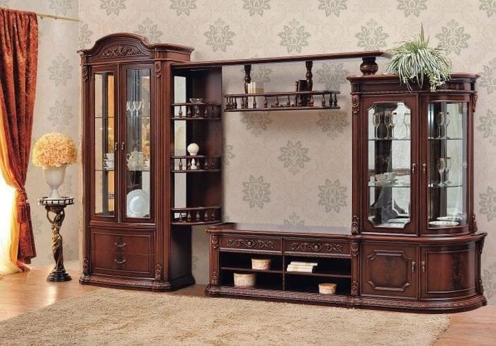 мебель горка для зала фото ташкенте счастья, здоровья