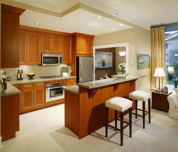 3206-new-small-kitchen-designs-2015_1280x720