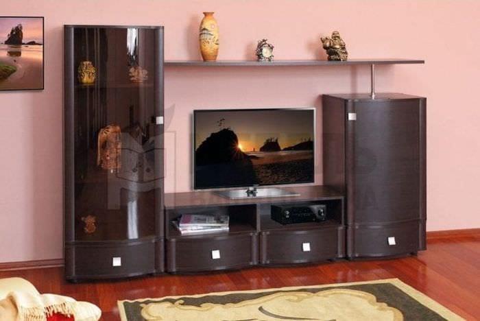 мебель горка для зала фото ташкенте получается очень