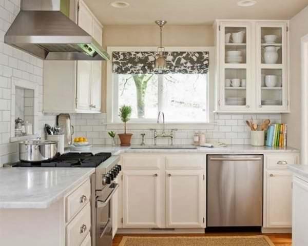 Best-Small-Kitchen-Design-2015