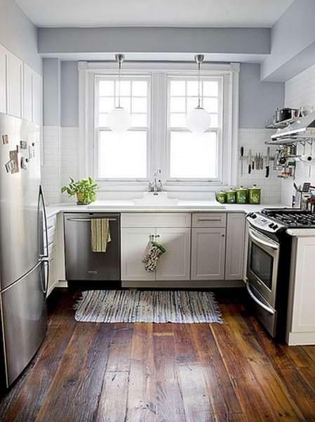 Best-ikea-small-kitchen-storage-ideas