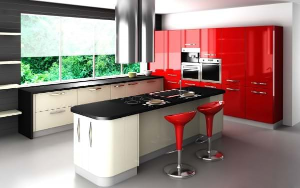 Best-kitchen-designs-as-small-kitchen-design-mixed-with-another-drop-dead-furnishings-for-your-Kitchen-ideas-138