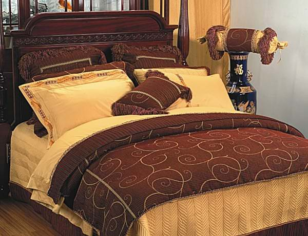 Luxury-Bed-Sheets