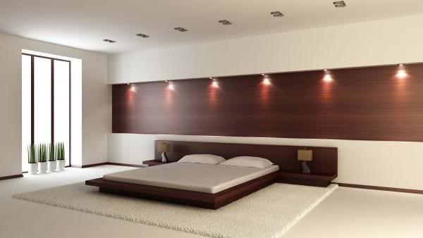 bedroom-designs-with-regard-to-platform-beds-bedroom-design-ideas-design-furniture-4800x2700px