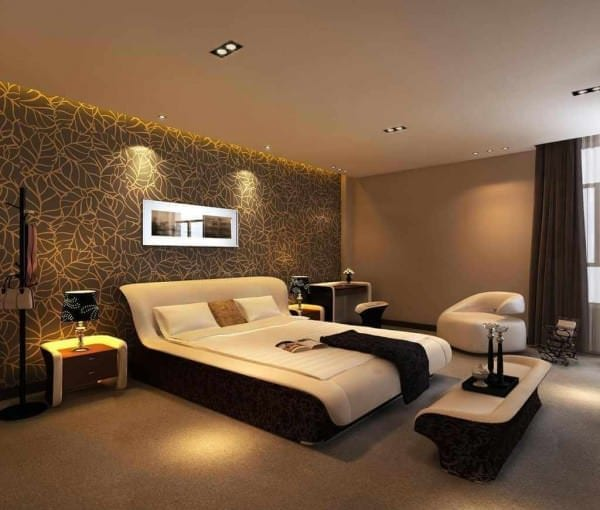 bedroom-painting-color-ideas