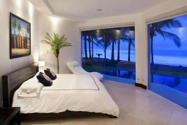 bedroom-wallpaper-dy9ahbzr