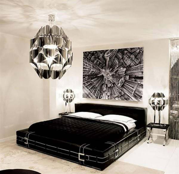 black-and-white-bedroom-2016-photos-900x874