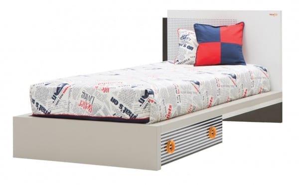 catalania_single_bed_1