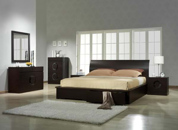 classic-bedroom40
