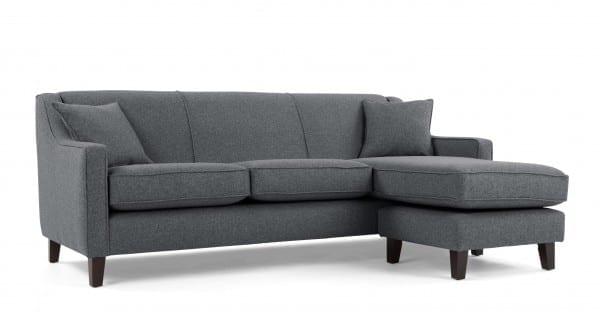 halston_corner_sofa_charcoal_lb1_1_1