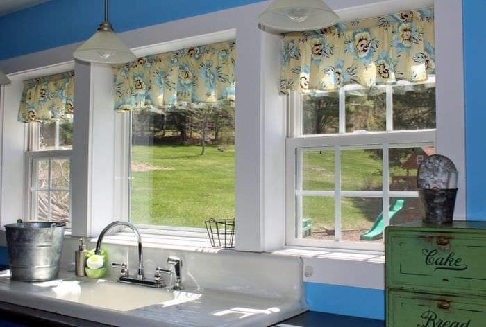 поздравление картинка кухонного окна пытались