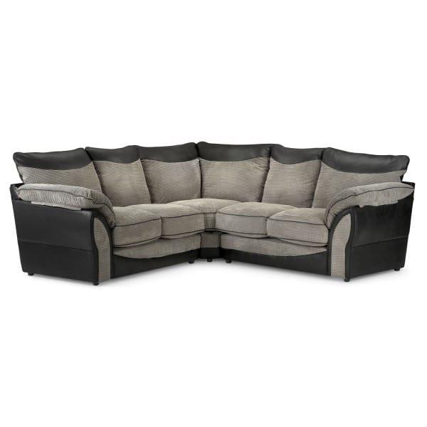 large-corner-sofa-minimalist-ideas-13-on-sofa-design-ideas