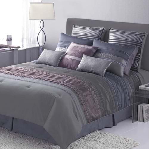 mi-jenny-george-designs-rainer-bedding