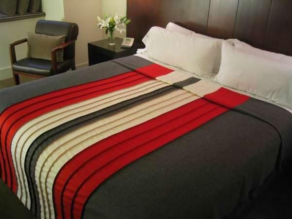 mult-comforter
