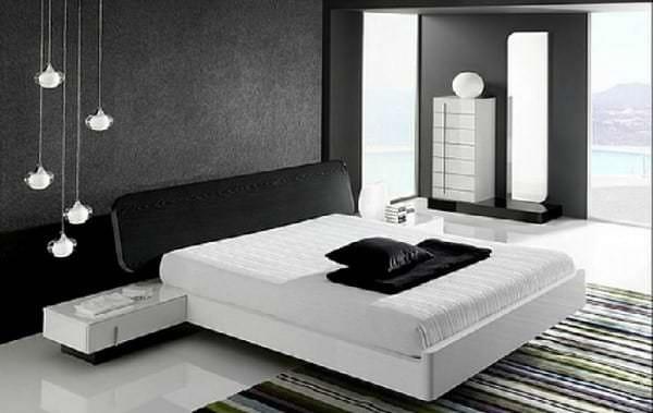 Аксессуары – изюминка комнаты