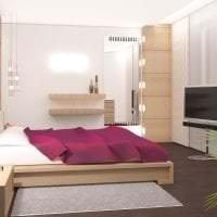 3d проектирование дома фото