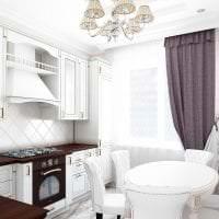 3d проектирование спальни картинка