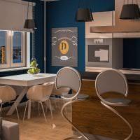3d проект квартиры фото