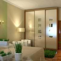 3d проектирование спальни фото