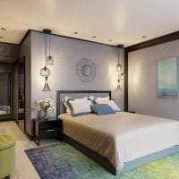 3d дизайн дома картинка