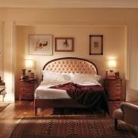светлый интерьер гостиной в английском стиле картинка