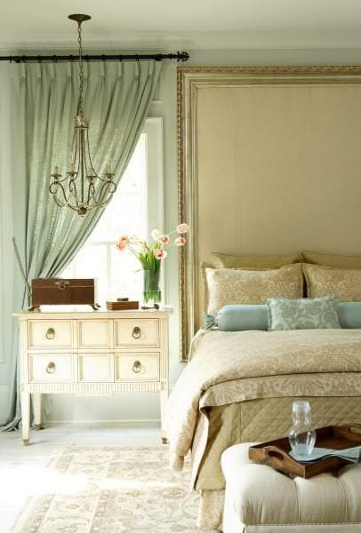 цветная комната комната дизайн фото