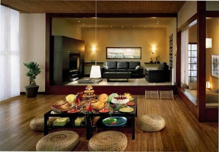 так давно дизайн и интерьер вашего дома в картинках кованые балконы особенно