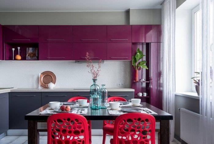 кухни фото дизайн фотографии готовых кухонь цвета старался