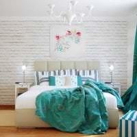 белые стены в дизайне гостиной в стиле минимализм фото