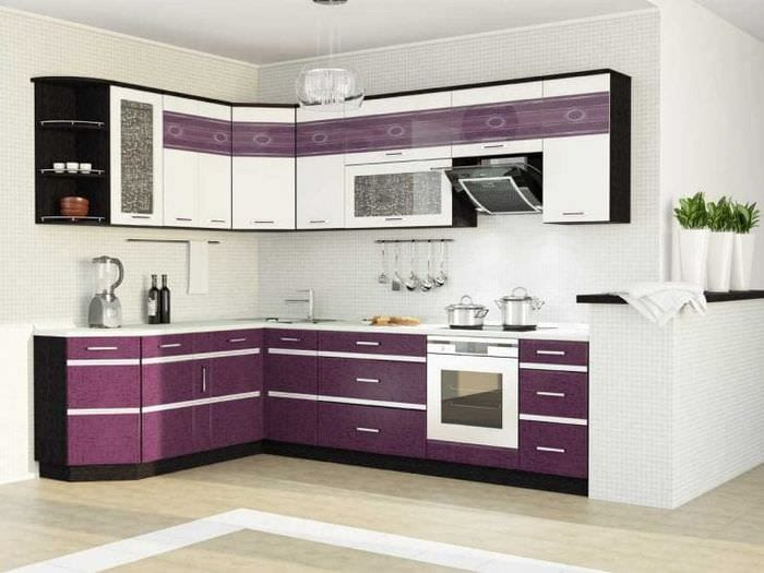 Кухонные гарнитуры пенза в картинках