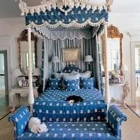 необычный стиль гостиной в стиле гранж фото