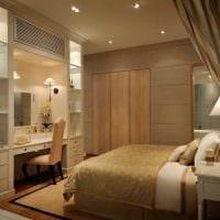 идея оригинального декора гостиной комнаты своими руками картинка
