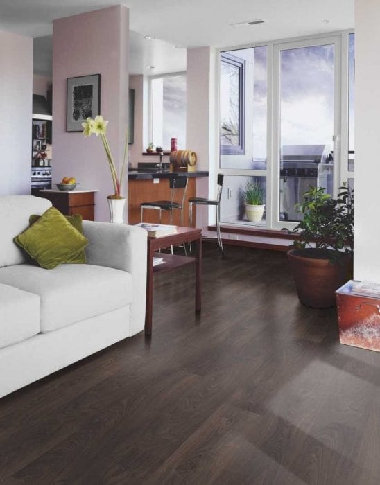 надежные дизайн квартир фото ламинат основополагающая