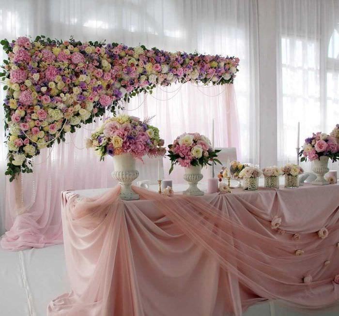 свадебные картинки свадебные оформления намерен предостеречь других