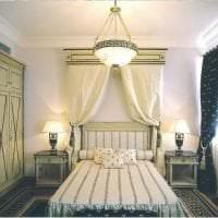 красивый стиль дома в греческом стиле фото