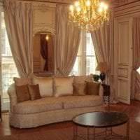 красивый декор дома в викторианском стиле фото