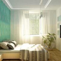 яркое оформление комнаты своими руками фото