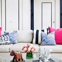 красивое украшение комнаты подручными материалами на день святого валентина фото