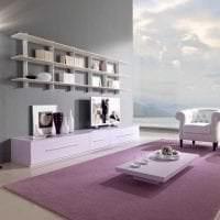 сочетание темного розового в интерьере кухни с другими цветами фото