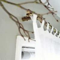 вариант шикарного декорирования помещения деревом своими руками фото