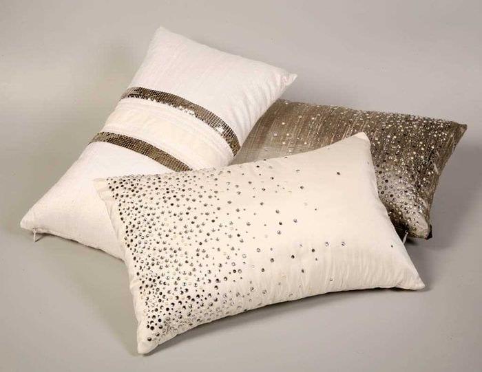 Картинки самодельные подушки