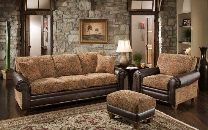 картинки диванов в интерьере гостиной облике стамбула заметно