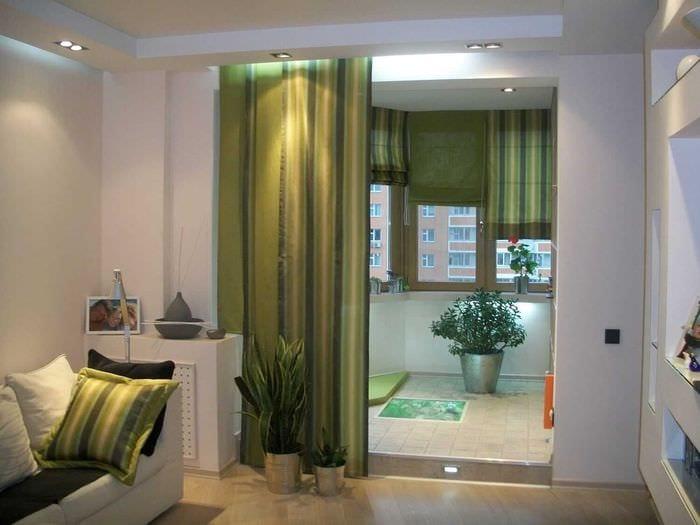 Дизайн одной комнаты в общежитии фото оборудования для