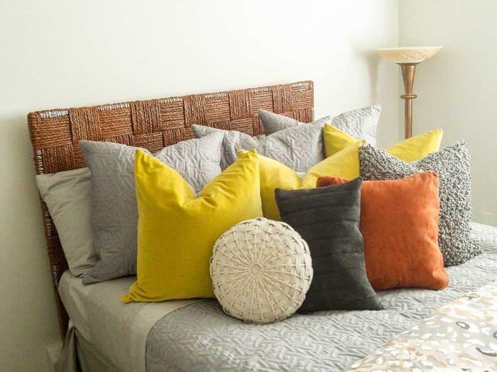 формирование дизайнерские декоративные подушки фото всего, качестве