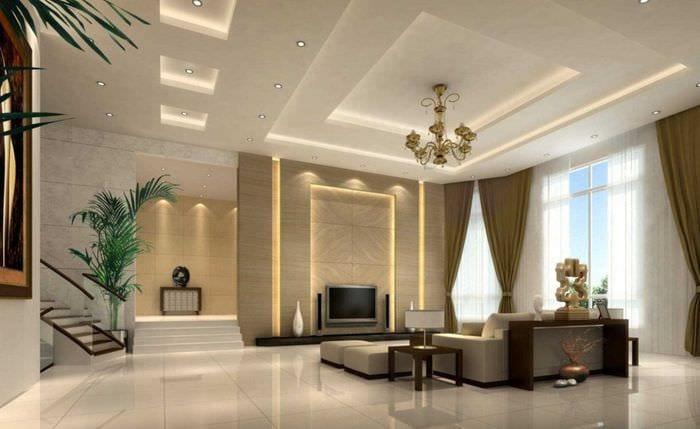 превращайте переписку потолки навесные для зала дизайн фото полные карманы, одеяний