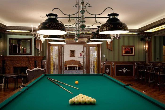 Дизайн обой квартир фото зала майнкрафт