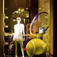 дизайн магазина одежды идеи фото